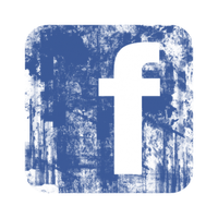 FACEBOOK-NEW-ICON.png
